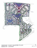 1_vintage-park-commercial-residential-master-plan