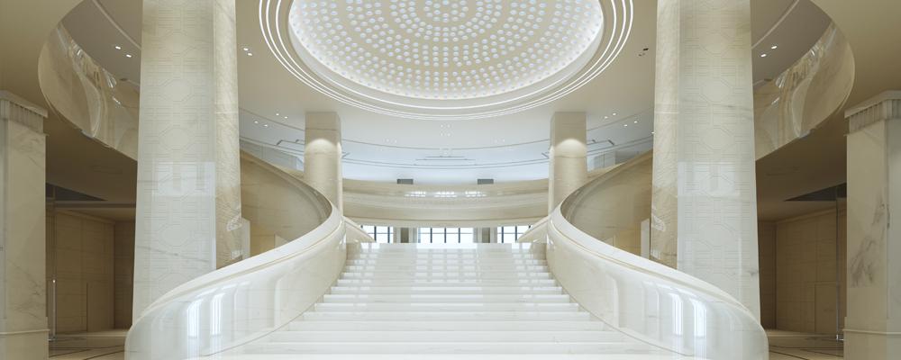 Beijing Moscow