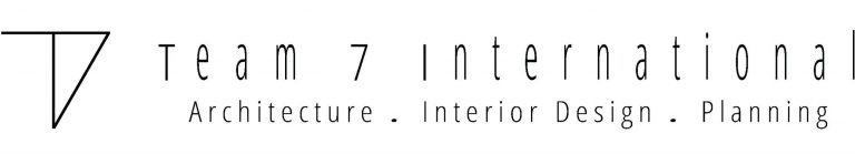 Team 7 International
